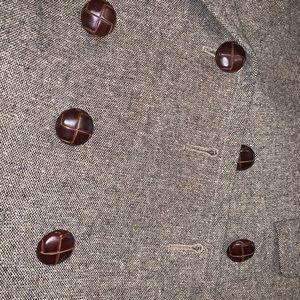 LOFT Jackets & Coats - Ann Taylor Loft   Blazer